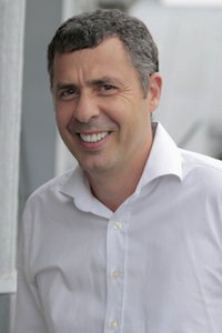 Jean-Pierre PINCO
