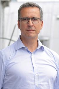 Paul HENOCQ