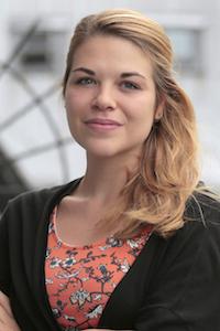 Marion BOQUET
