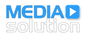MEDIA SOLUTION Production et Laboratoire numérique