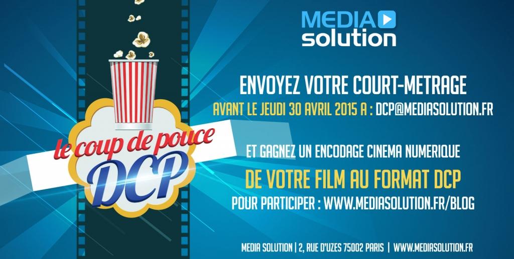 COUP_DE_POUCE_EDITION_1