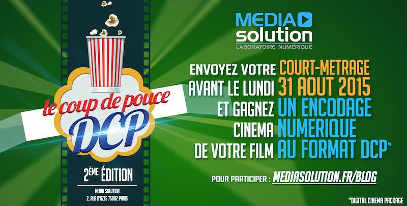 COUP_DE_POUCE_DCP_2eme_edition - 800