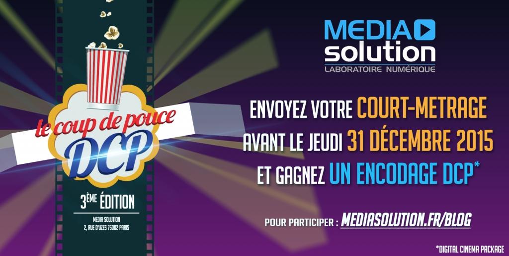 COUP_DE_POUCE_DCP_3eme_edition