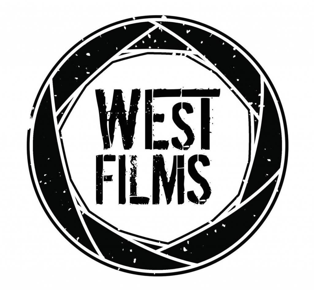 LOGO_WESTFILMS