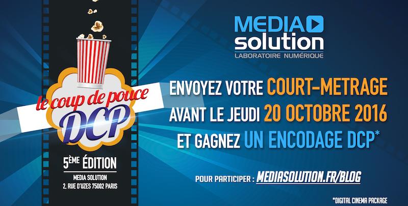 COUP_DE_POUCE_DCP_5eme_edition_800