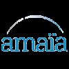 Amaïa